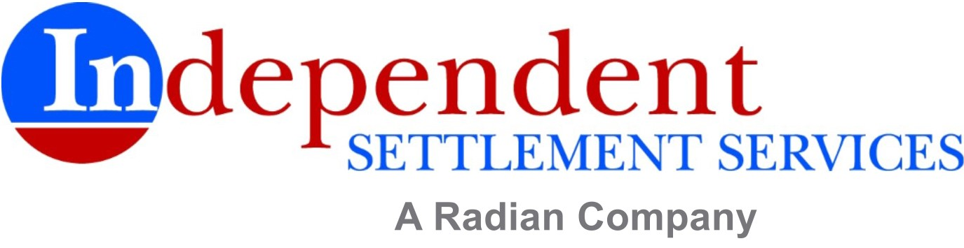 Independent Settlement Services